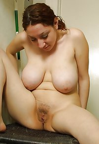 The Beauty of Amateur Big Tits Teens and MILF