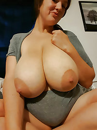 Breast Lovers Dream 915