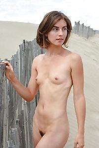 Nice Nudists