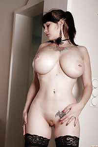 Breast Lovers Dream 827