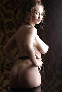 curvy Beauties & sweet Fatties