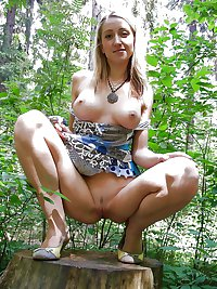 Favorites 2 Amateur Close Flash Public Teens Upskirts Young