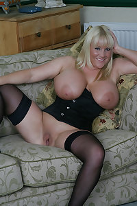 Old and young sluts with big tits 46