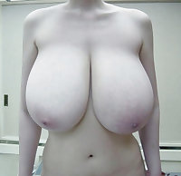 Breast Lovers Dream 856