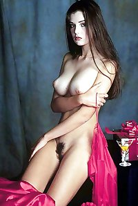 Breast Lovers Dream 884
