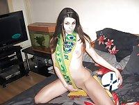 Big Collection Nude Bulgarian Girls
