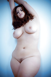 Breast Lovers Dream 683