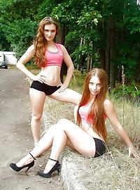 Mix young slut teen 95