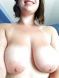 Breast Lovers Dream 880