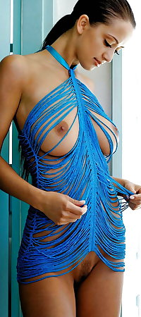 Breast Lovers Dream 951