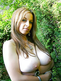 Breast Lovers Dream 951