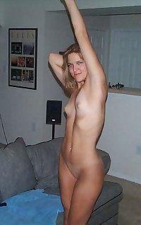 Sexy body young sweet girls big archive